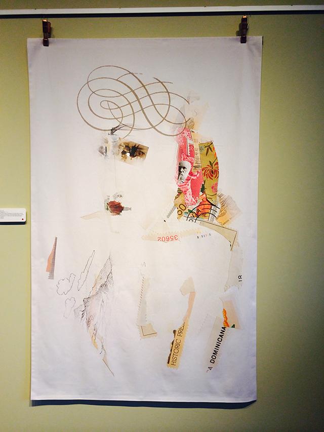 julie-heller-collage-9-blog-linda-wiggen-kraft-blog