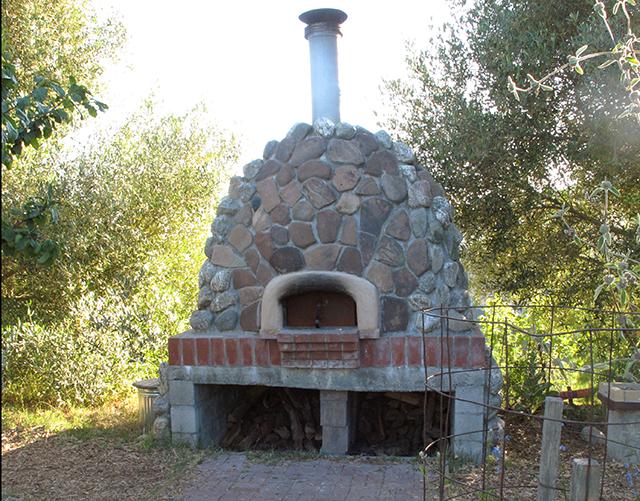 edible-schoolyard-oven-blog-linda-wiggen-kraft-blog