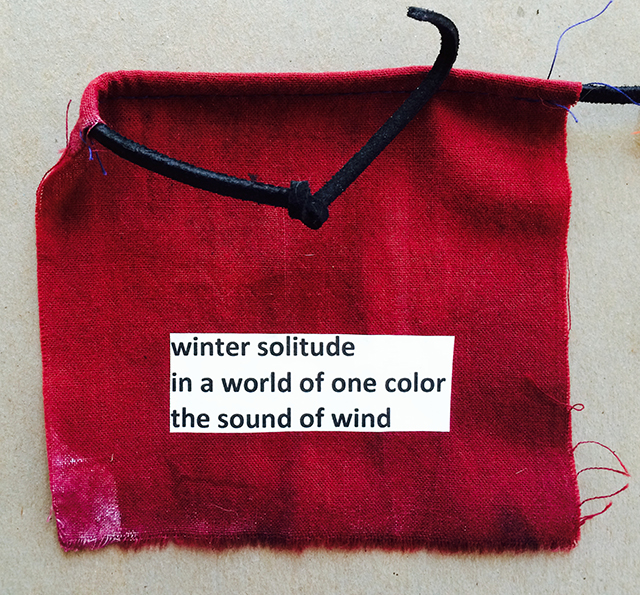 poem-bonnie-basho-1-winter-blog-linda-wiggen-kraft-blog