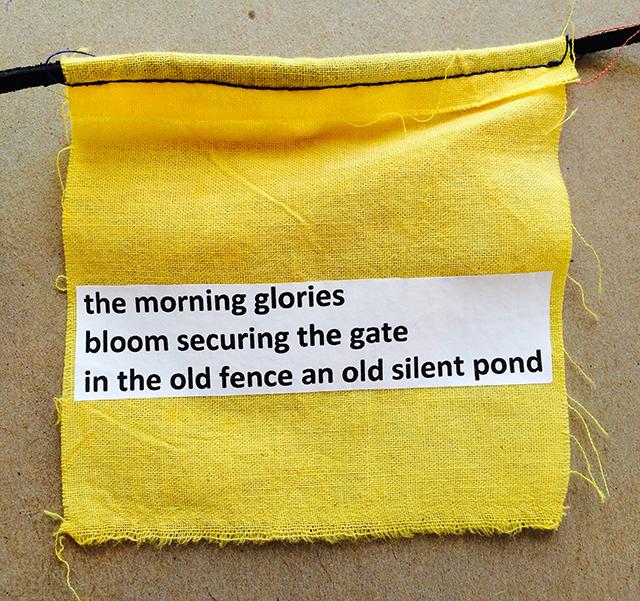 poem-bonnie-basho-10-morning-blog-linda-wiggen-kraft-blog
