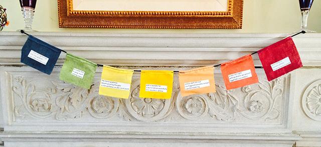 poems-bonnie-basho-prayer-flag-blog-linda-wiggen-kraft-blog
