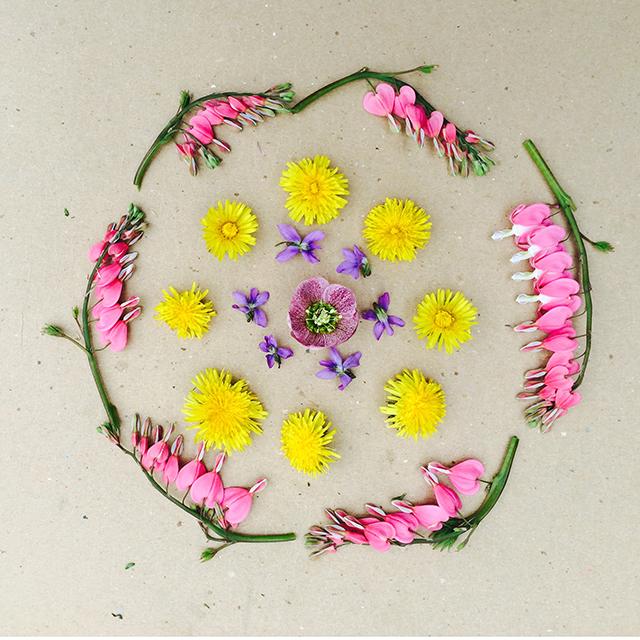 mandala-flowers-2-growth-blog-linda-wiggen-kraft-blog