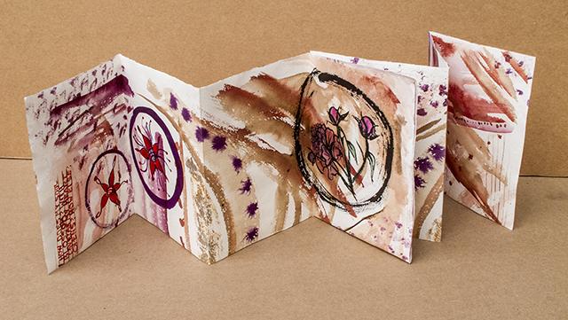 mandala-blossom-book-open-inside-blog-linda-wiggen-kraft-blog