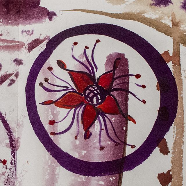 mandala-blossom-book-red-5-petals-blog-linda-wiggen-kraft-FEATURE-blog