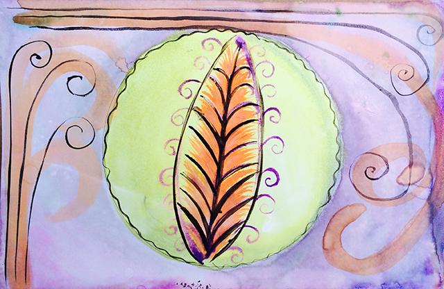 mandala-feather-4-blog-linda-wiggen-kraft-blog
