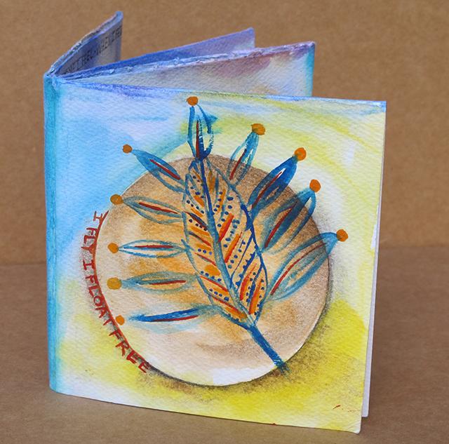floating-mandala-book-cover-blog-linda-wiggen-kraft-blog
