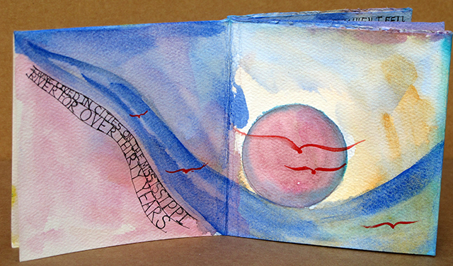 floating-mandala-book-river-pages2-3-blog-linda-wiggen-kraft-blog