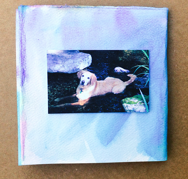 mandala-floating-back-cover-blog-linda-wiggen-kraft-blog