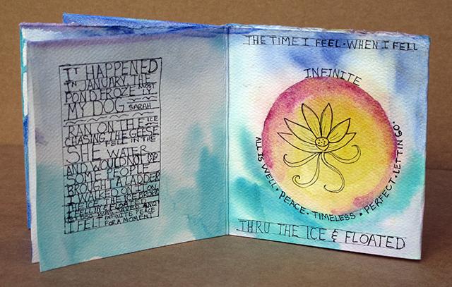 mandala-floating-book-pages-6-7-blog-linda-wiggen-kraft-blog