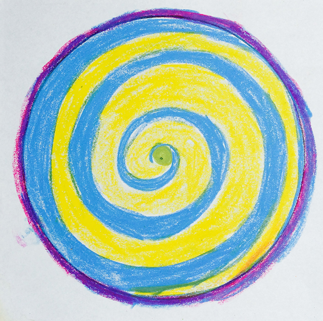mandala-freedom-2-blog-linda-wiggen-kraft-blog