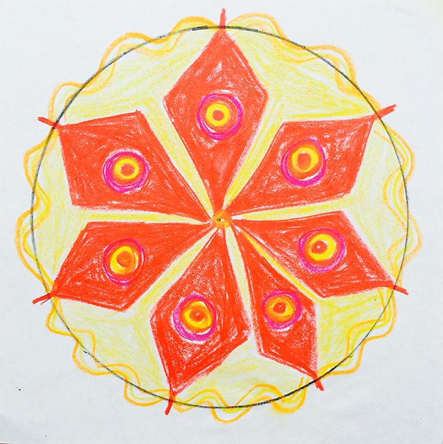 mandala-freedom-3-blog-linda-wiggen-kraft-blog