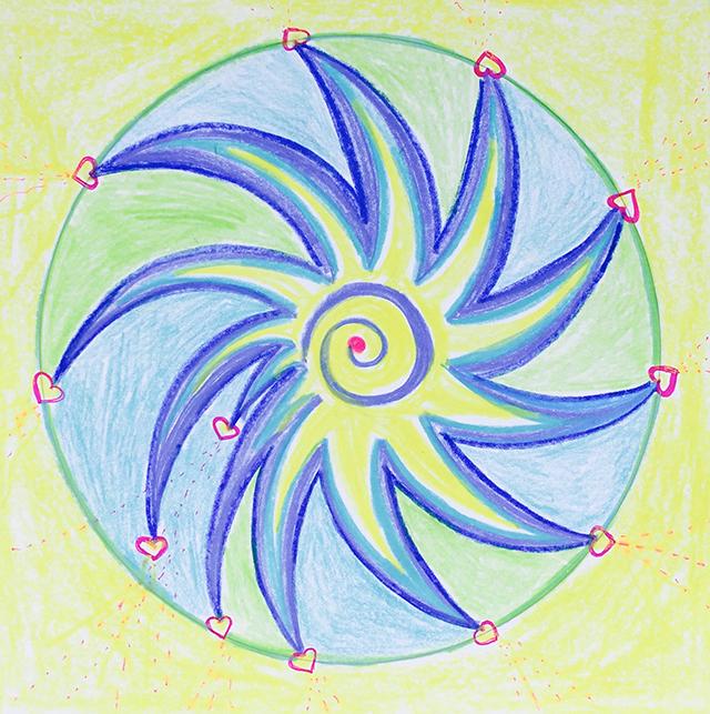 mandala-freedom-5-blog-linda-wiggen-kraft-blog