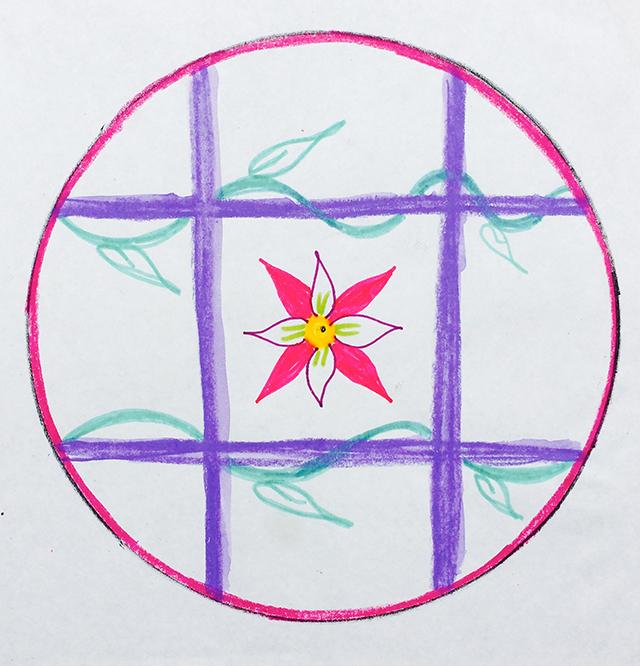mandala-freedom-6-blog-linda-wiggen-kraft-blog