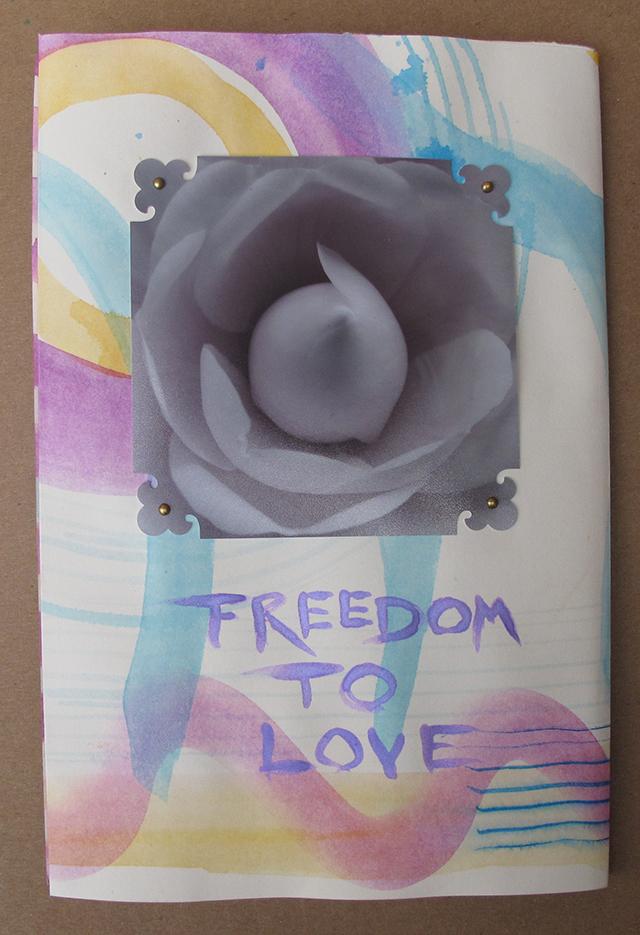 mandala-freedom-book-2-back-cover-blog-linda-wiggen-kraft-blog