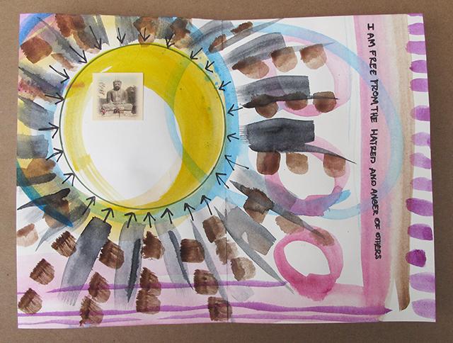 mandala-freedom-book-2-buddha-blog-linda-wiggen-kraft-blog
