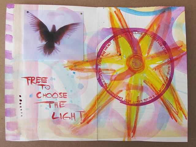 mandala-freedom-book-2-linda-wiggen-kraft-blog