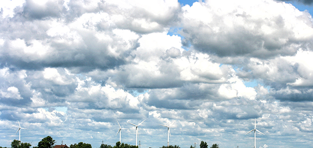 clouds-windmills-blog-creativity-for-the-soul-photo-linda-wiggen-kraft-blog