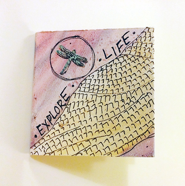 mandala-workshop-blog-creativity-for-the-soul-karen-martinez-front-cover-blog