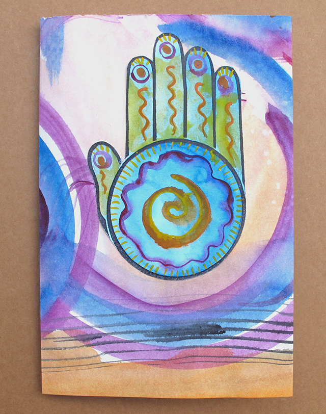 healing-hands-mandalas-cover-blog-creativity-for-the-soul-art-by-linda-wiggen-kraft-blog