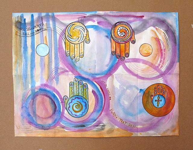 healing-hands-mandalas-open-book-blog-creativity-for-the-soul-art-linda-wiggen-kraft-blog