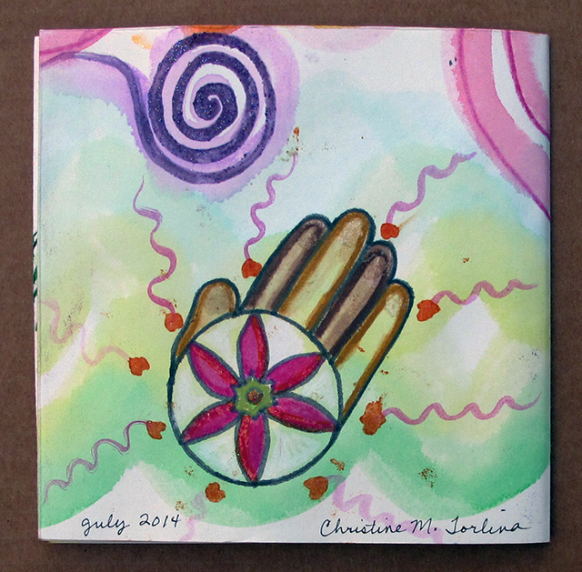 mandala-book-christine-back-cover-blog-creativity-for-the-soul-blog