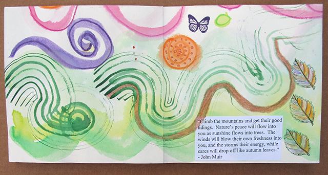 mandala-book-christine-page5-6-blog-creativity-for-the-soul-blog