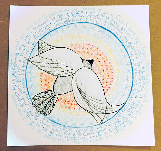 mandala-bird-linda-massie-blog-creativity-for-the-soul-blog