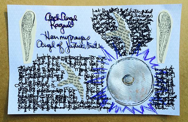 mandala-remember-angel-journal-blog-creativity-for-the-soul-blog