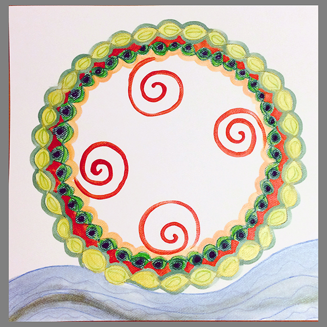 mandala-linda-massie-wave-blog-creativity-for-the-soul-blog