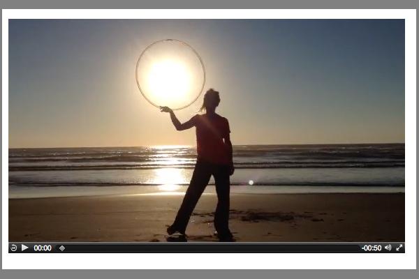 sarah-larson-dance-blog-creativity-for-the-soul