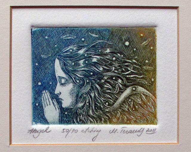 mandala-blog-creativity-for-the-soul-angel-prayer-etching-marina-terauds-blog