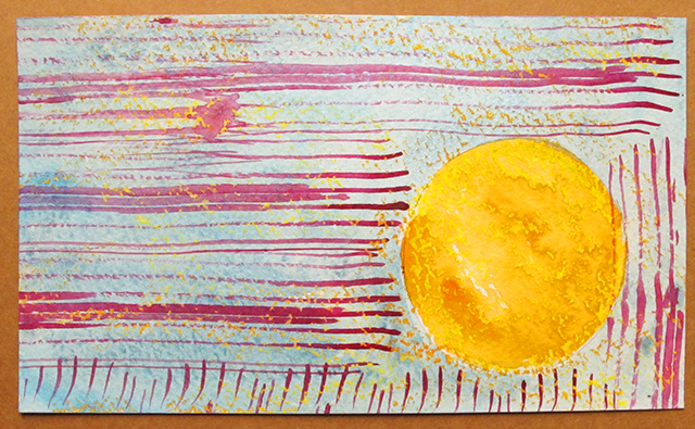 mandala-remember-prayer-red-striped-blog-creativity-for-the-soul-blog