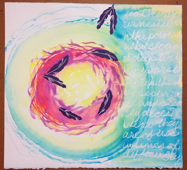 mandala-blog-creativity-for-the-soul-tina-feathers-blog