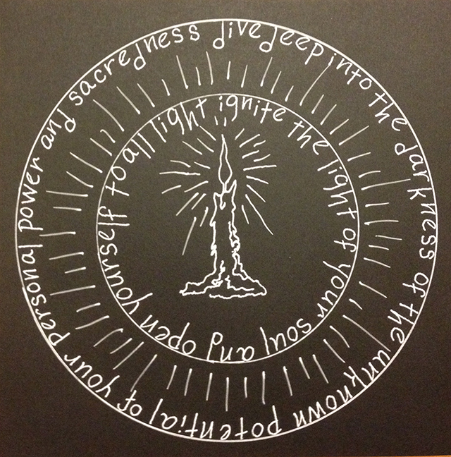 mandala-blog-creativity-for-the-soul-tina-remember-light-blog