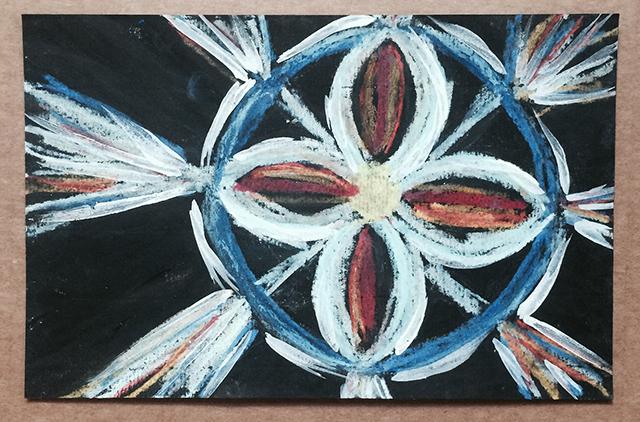 mandala-light-prayers-truth-blog-creativity-for-the-soul-blog