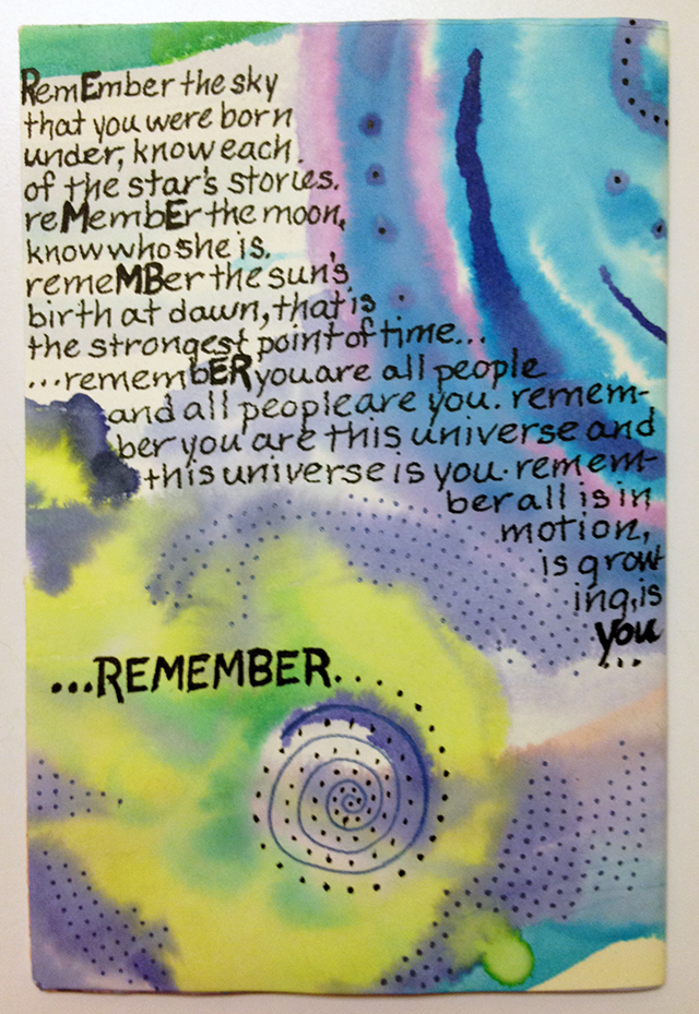 mandala-tina-remember-book-page-1-blog-creativity-for-the-soul-blog