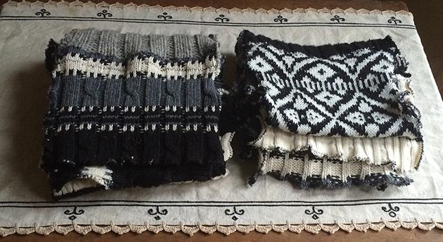 blog-creativity-for-the-soul-black-white-scarves-2-photo-linda-wiggen-kraft-blog