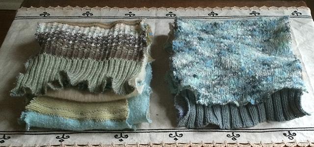 blog-creativity-for-the-soul-blue-green-scarves-photo-linda-wiggen-kraft-BLOG