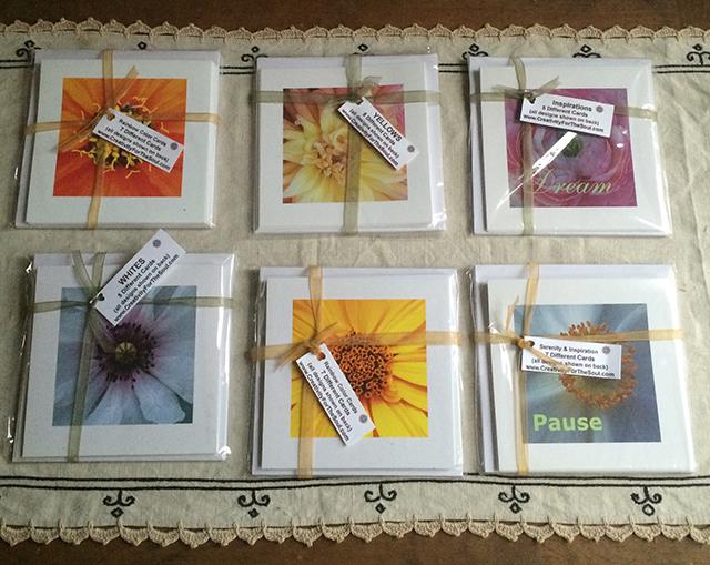 blog-creativity-for-the-soul-card-packages-photo-linda-wiggen-kraft-blog