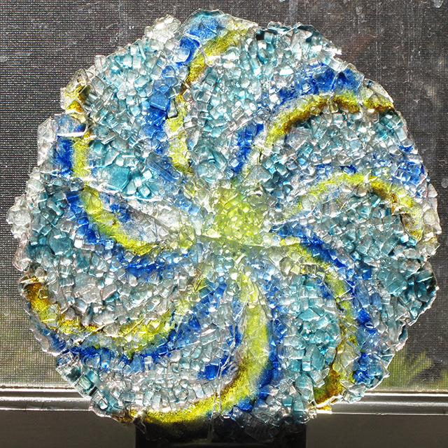 mandala-of-light-glass-linda-wiggen-kraft-blog-creativity-for-the-soul-blog