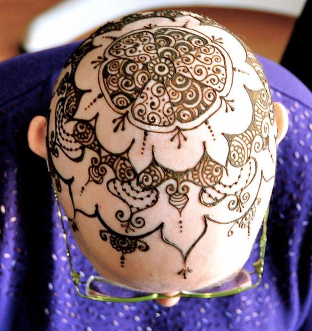 henna-crown-1-carefullycrafted-blog