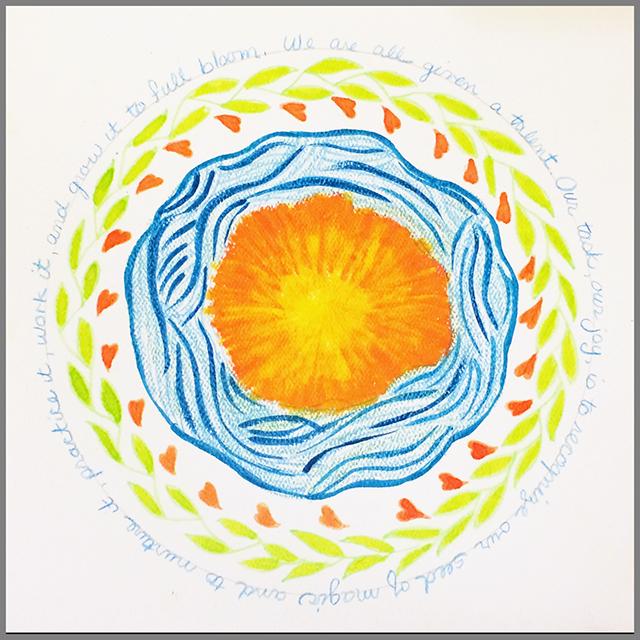 mandala-linda-massie-waves-leaves-hearts-blog