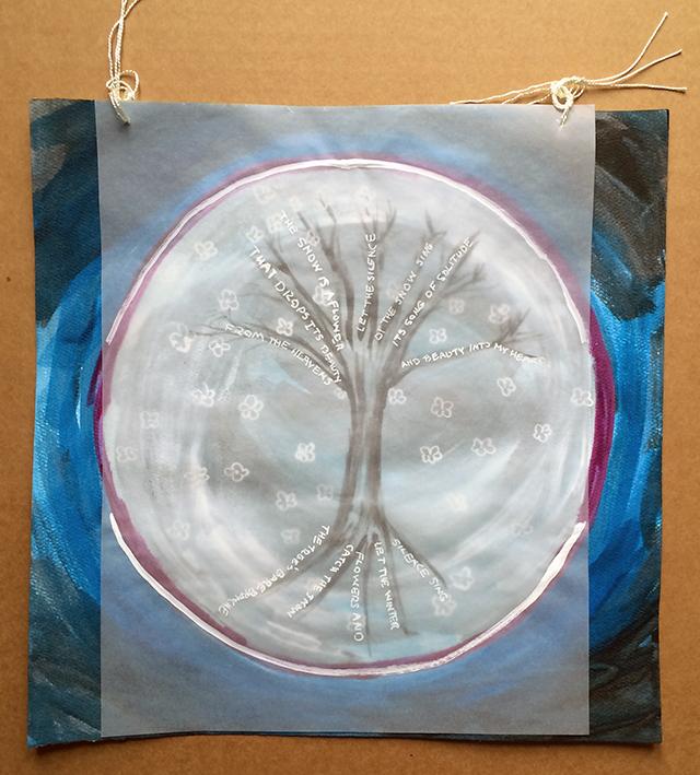 mandala-snow-flowers-poem-blog-creativity-for the soul-blog