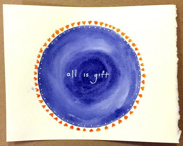 mandala-ann-all-is-gift-blog-creativity-for-the-soul-blog