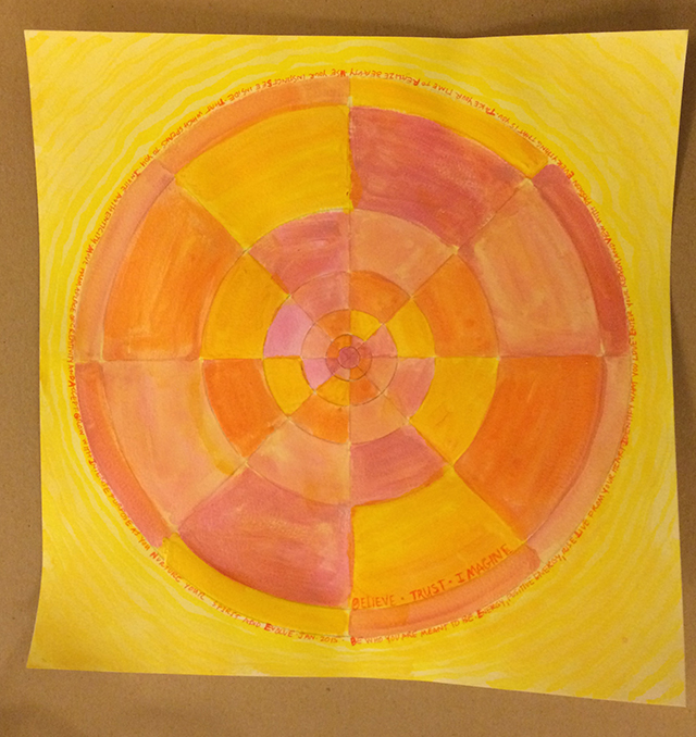 mandala-fibonacci-karen-blog-creativity-for-the-soul-blog