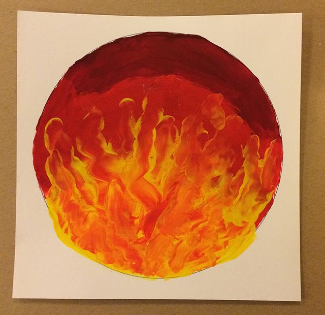 mandala-fire-maryann-blog-creativity-for-the-soul-blog