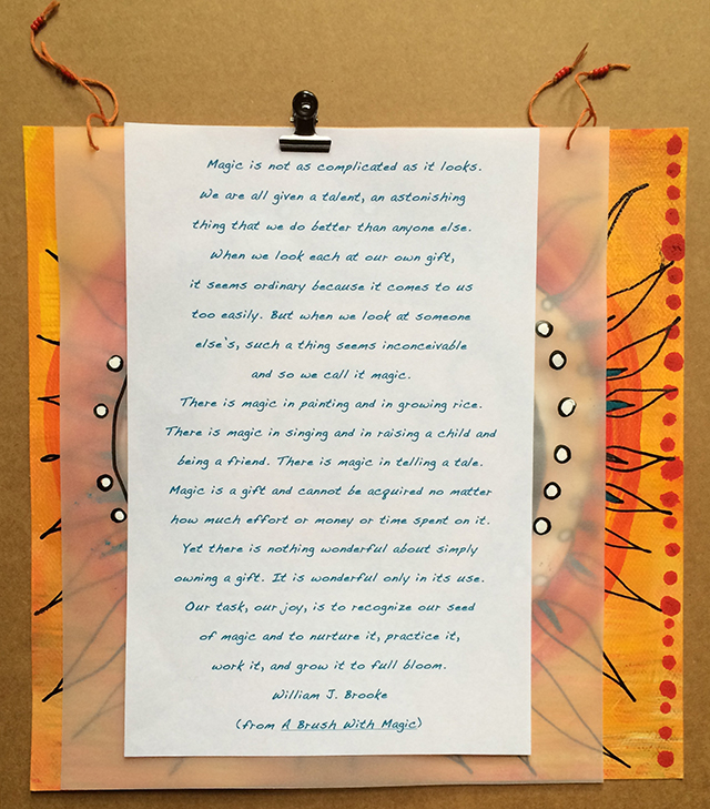 mandala-magic-poem-on-top-blog-creativity-for-the-soul-blog