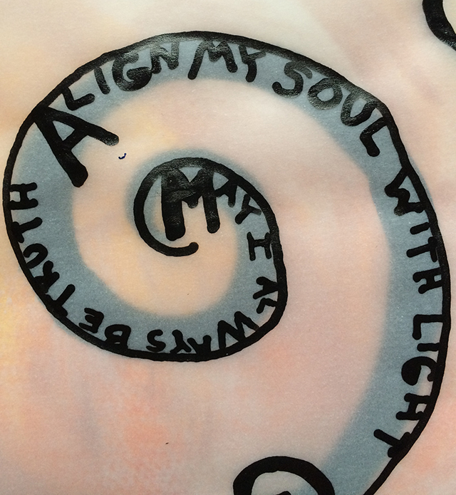 mandala-poem-magic-close-up-blog-creativity-for-the-soul-blog