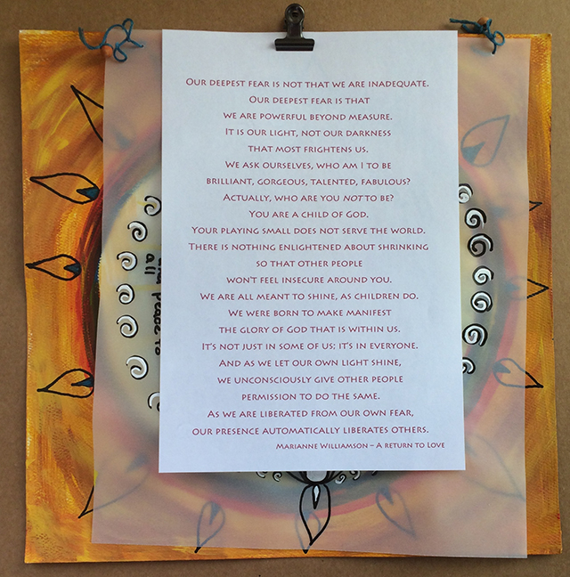 mandala-poem-marianne-williamson-blog-creativity-for-the-soul-blog