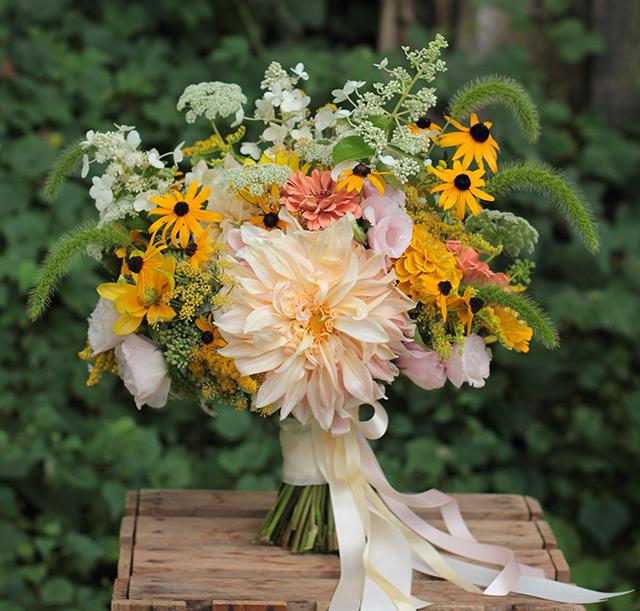 slow-flowers-love-n-fresh-jennie-love-blog-creativity-for-the-soul-blog
